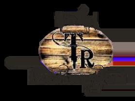 Total TR Restoration